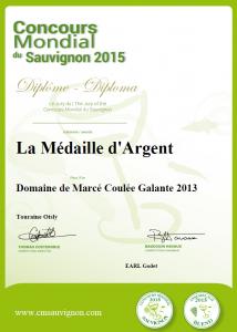 Medaille-argent-mondial-sauvignon-2015