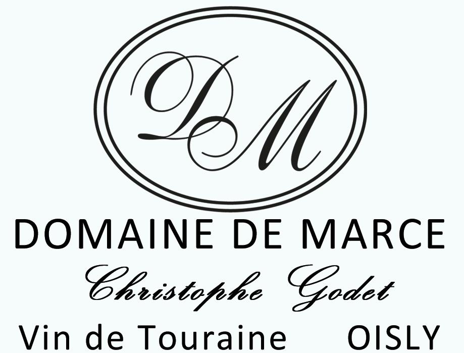 Domaine de Marce